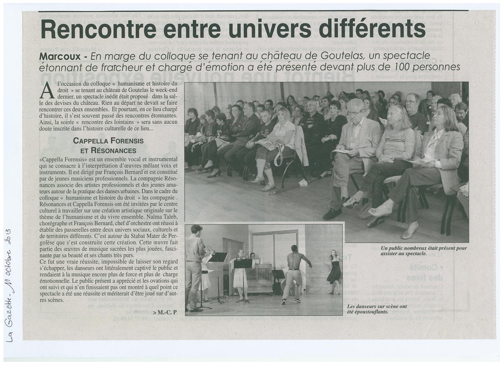 article rencontre lointains_2.jpg