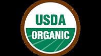 usda nop organic.png