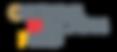 CMF_logo_rgb.png