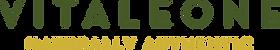 Vitaleone - Logo 13.png