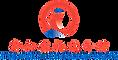 SHHK Logo.png