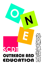 SCDT ONE_edited.png