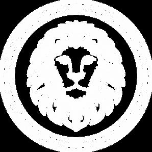 Vitaleone - Logo 25.png