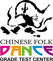 天舞logo.jpg