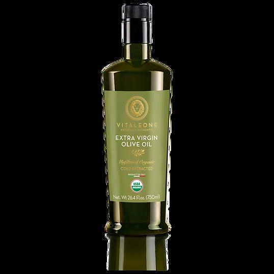 Extravirgin Olive oil 750ml (instagram p