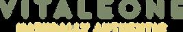 Vitaleone - Logo 9.png
