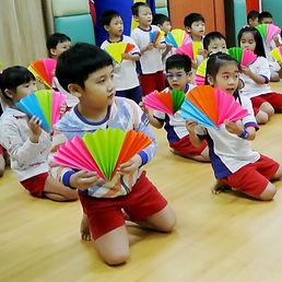 Fun With Chinese Dance.jpg
