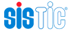 SISTIC_Logo_transparent.png