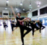 Chinese Dance Workshop.jpg