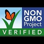 Non GMO Logo.png