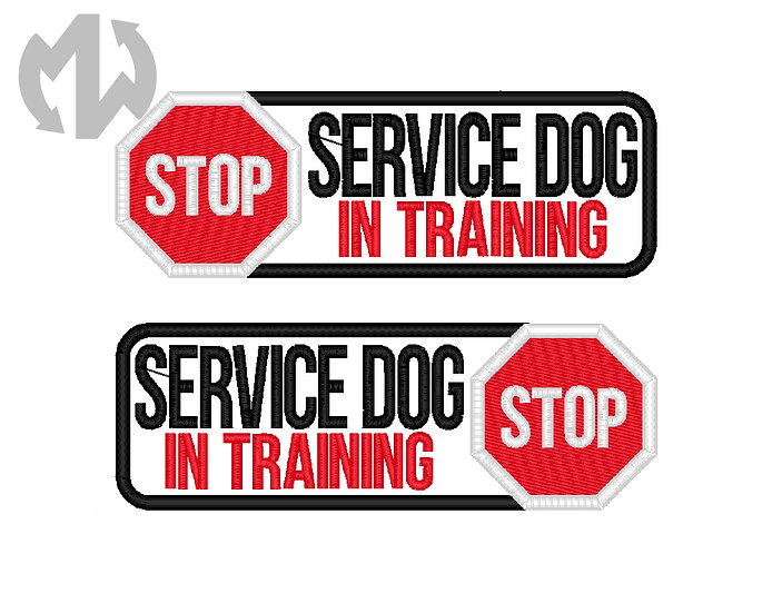 STOP In Training