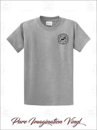 Savage Catfish Tournament Youth T-Shirts 2020