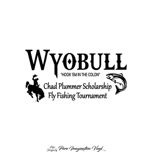WYOBULL Logo