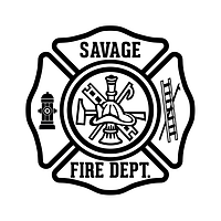 Savage Fire Logo.png