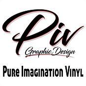 PIV Avatar2_
