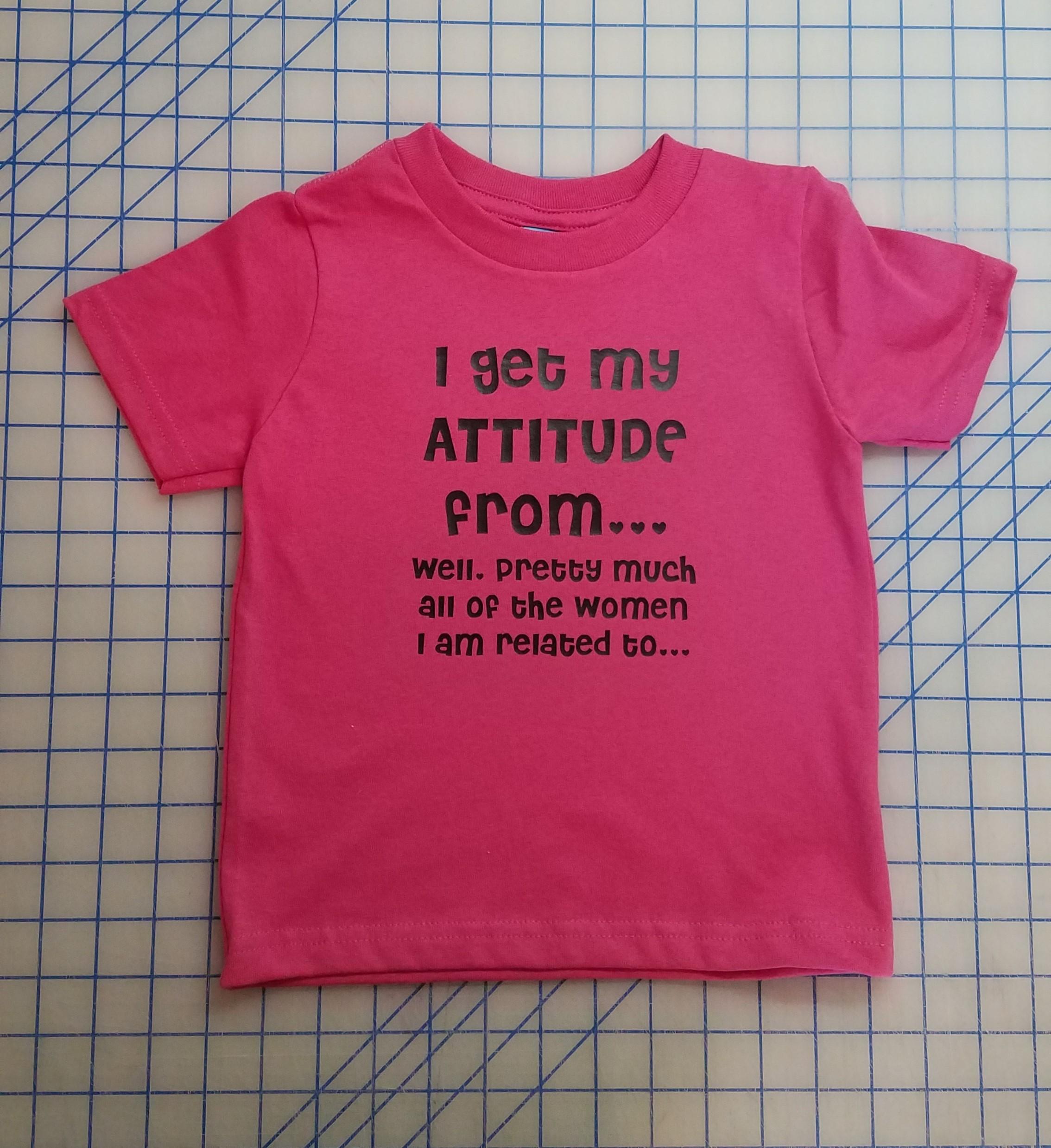 Designed Graphic T-Shirts