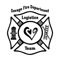 Savage Fire Logistics Team Logo.png