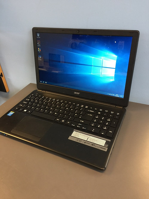 Acer E-1 572 i5