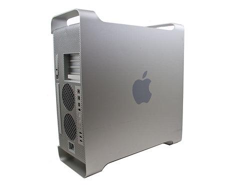 Powerbook G5