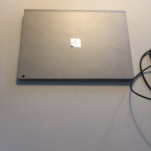 Surface Book i5