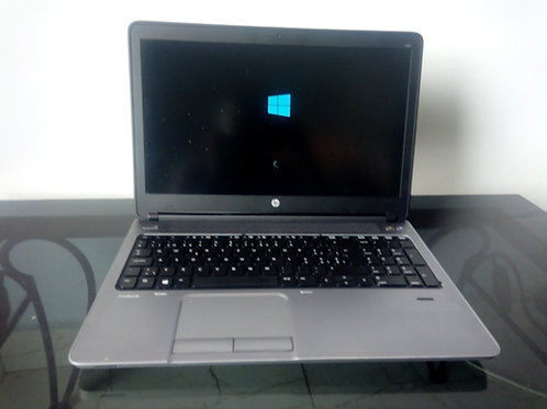 HP ELITBOOK 850 G2, CORE I5