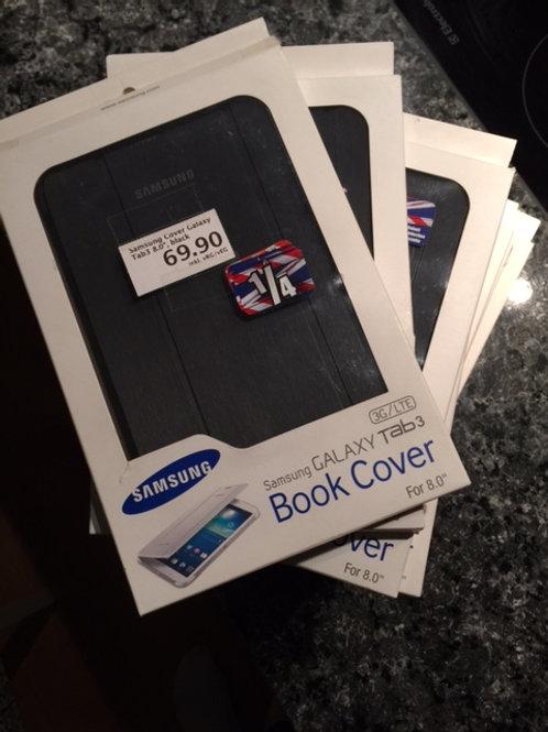 Etui Galaxy Tab 3 neuf Original