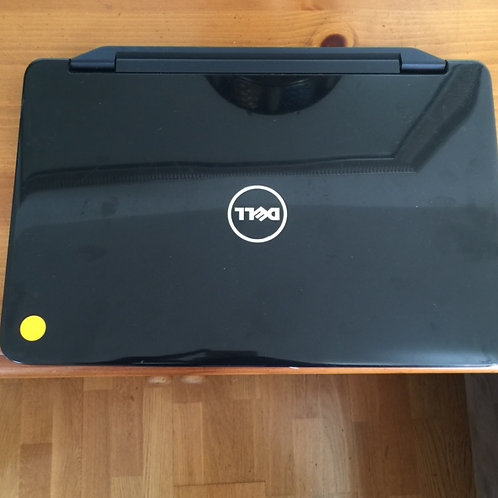 Dell Inspiron i3