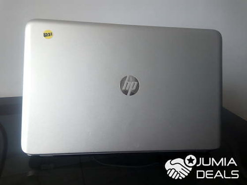 HP ENVY GAMER, 17 POUCES, CORE I7, 12 Giga Ram