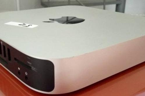 Mac mini i5