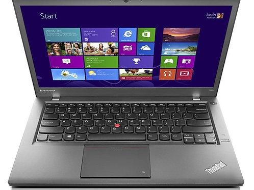 Lenovo  Thinkpad T440p i7