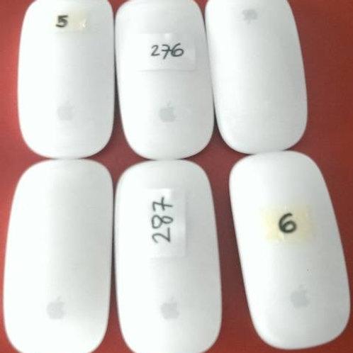 Produits Apple Souris clavier telecommande