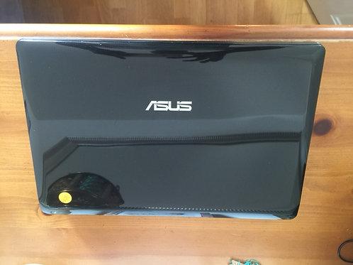 Asus K52J