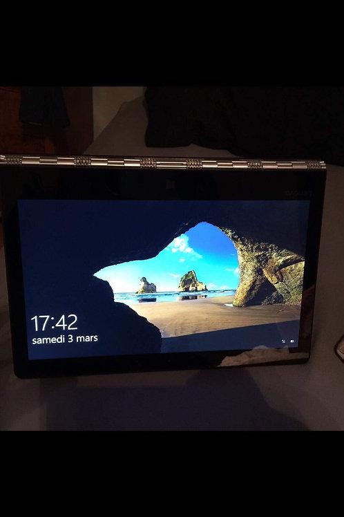 Lenovo Yoga 900-13 ISK i7
