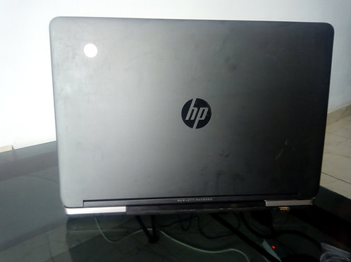 HP PROBOOK 650, Core I7,