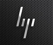 nouveau-logo-hp1.jpg