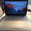 Thumbnail: Macbook Pro 15 pouces i5