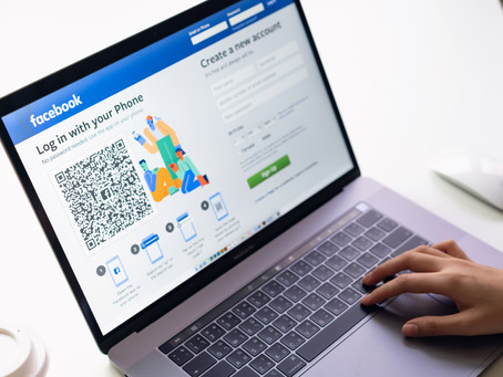 How to get more Facebook likes by boosting your post?