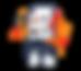firecircle-icon-graphic-analytics-large-