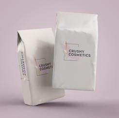 Crushy Cosmetics