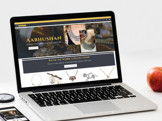 Aabhushan