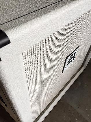 4x12 white tolex