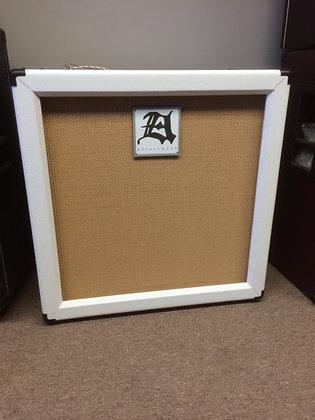 1x15 bass cabinet