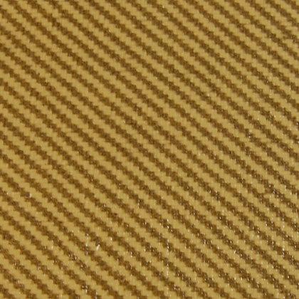 biege  Tweed