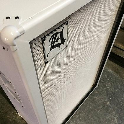 Custom shop 4x12 oversize(6x12)
