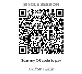 2000 Single Session GPay QR.jpg