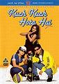 kuch_kuch_hota_hai_dvd_cover1.jpg
