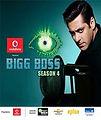 Bigg-boss-sponsors-top_edited.jpg