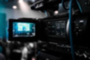 broadcast-broadcasting-camcorder-66134.j