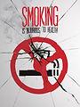 Smoking 3.jpg