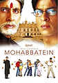 Mohabattein.png